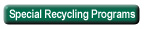 Special Recycling Programs in Spencer